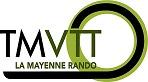 TM VTT